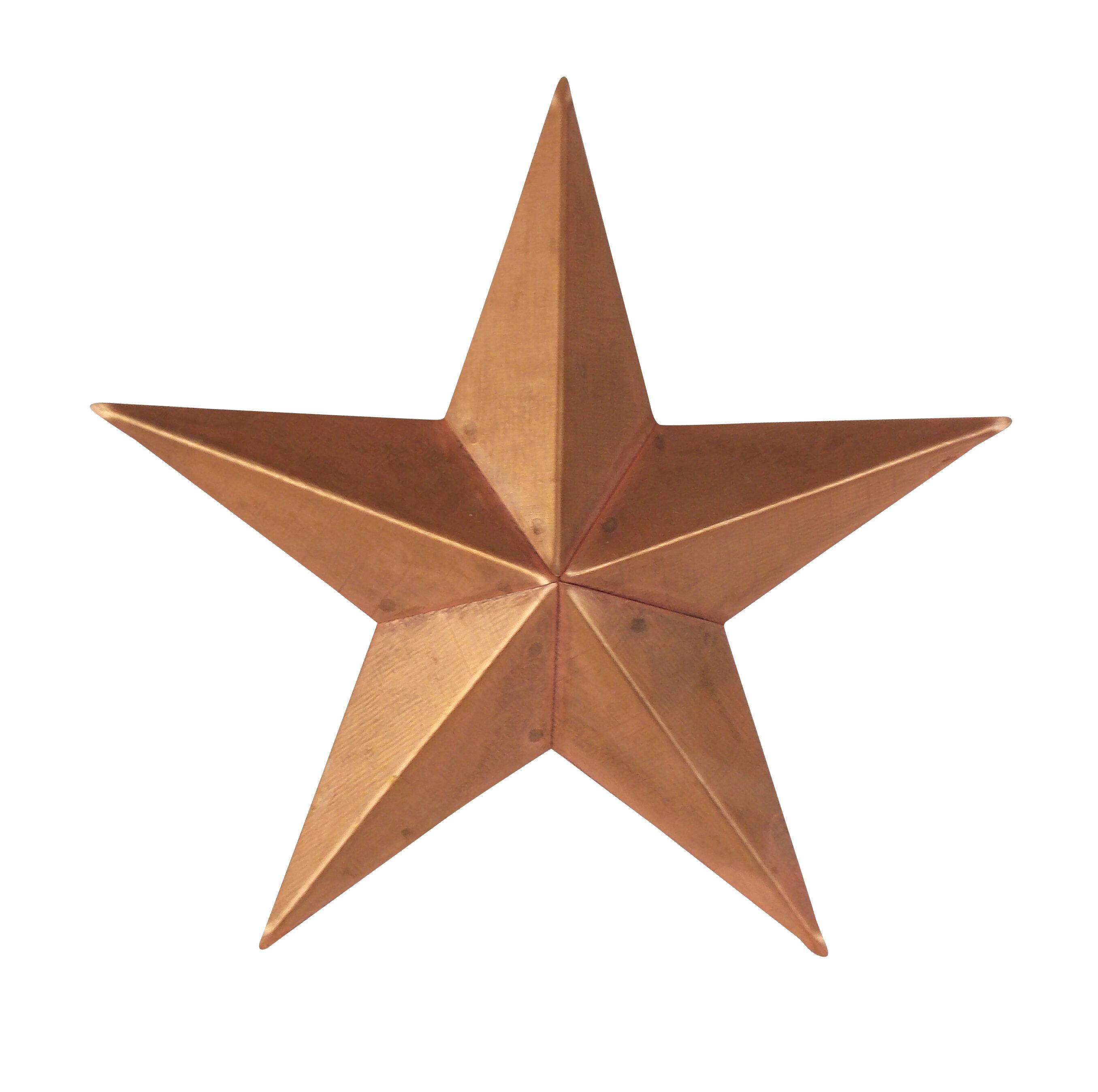 stars imports luxury star mirrored piece woodland wall reviews set of mirror art designs decor amp