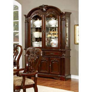 Singletary China Cabinet Best Choices