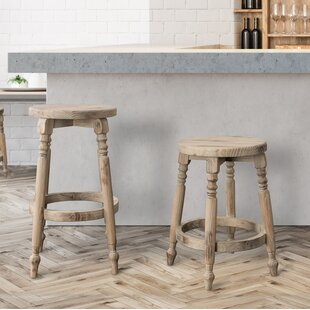 Henson 30 Bar Stool