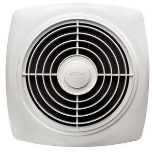 Buy 350 CFM Bathroom Fan!