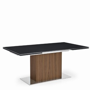 Park Extendable Dining Table