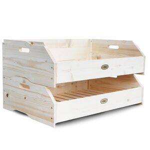 Box Maxi von Habau