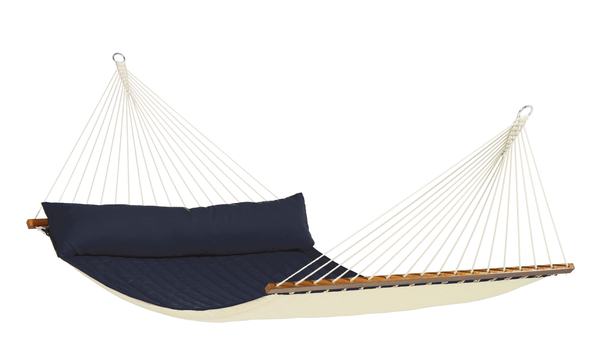 colombia siesta colombian la hammock traditional from quality artwork pin