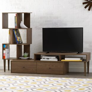 Oryana Entertainment Center For Tvs Up To 40
