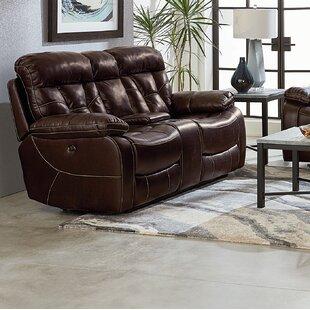 Pillow Top Sofa Wayfair