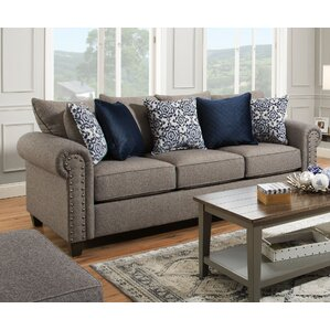 simmons harbortown sofa. delbert sleeper sofa by simmons upholstery harbortown
