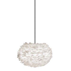 plug in pendant lighting. delighful pendant bradway 1light globe plugin pendant with plug in lighting