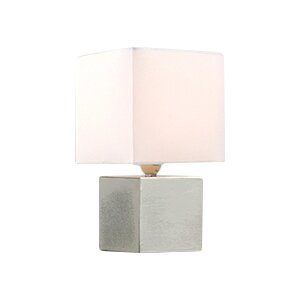Cubbie 23cm Touch Table Lamp