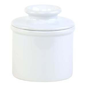 0.12 qt. Kitchen Canister