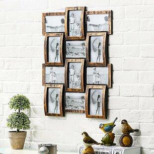 On Frames Arttoframes Frame Usa Malden International