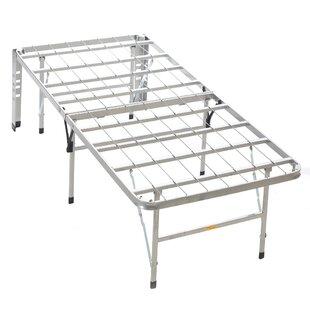 Beautyrest® Bedder Base Bed Frame