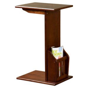 gammons end table