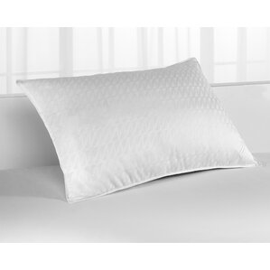 Polyfill Pillow by Nautica