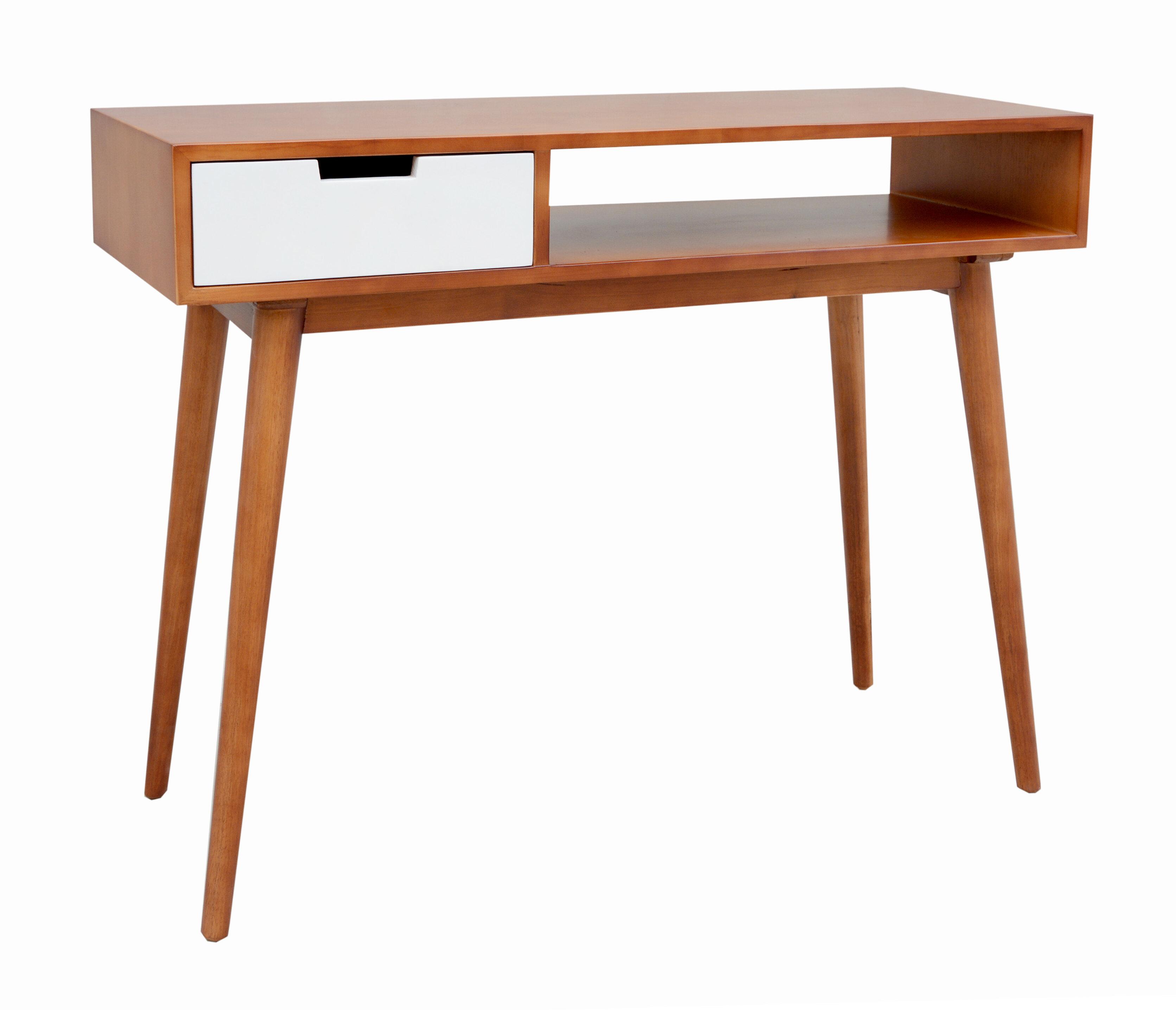 George Oliver Ripton Mid Century Modern Coffee Table: Mid Century Sofa Table Colored Mid Century Credenza Modern