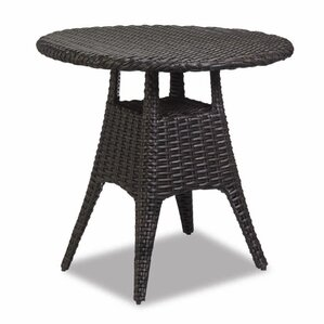 Cardiff Bistro Table by Sunset West
