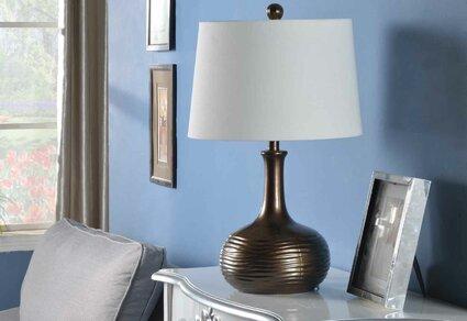 studio lovegrove portraits video tutorial lighting shop product photo light rated