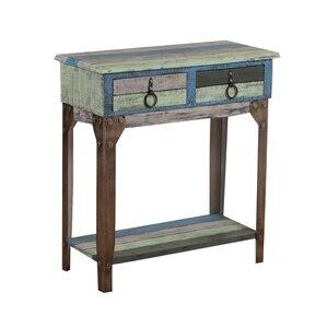 varela small console table