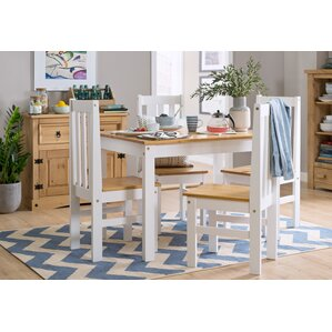 dining room sets co uk. shadow dining set with 4 chairs room sets co uk