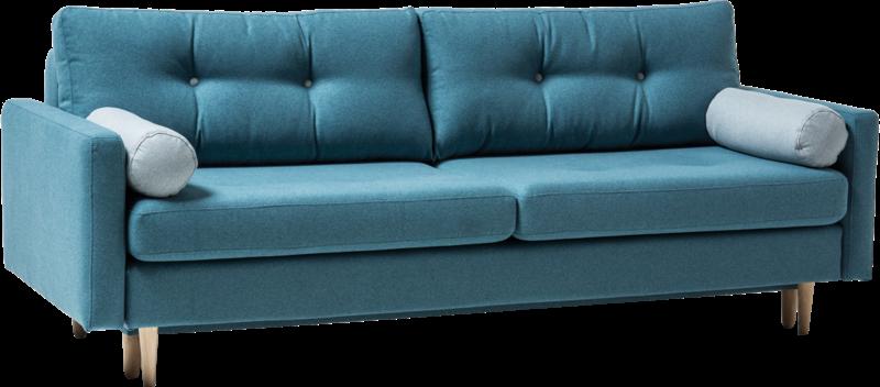 Pleasant Wayfair Great Financing Options On Furniture Homeware Download Free Architecture Designs Viewormadebymaigaardcom