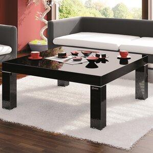 Kiera Coffee Table by Brayden Studio