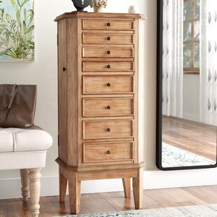 with country savannah itm this drawer drawers finishes shore armoire two south style features multiple