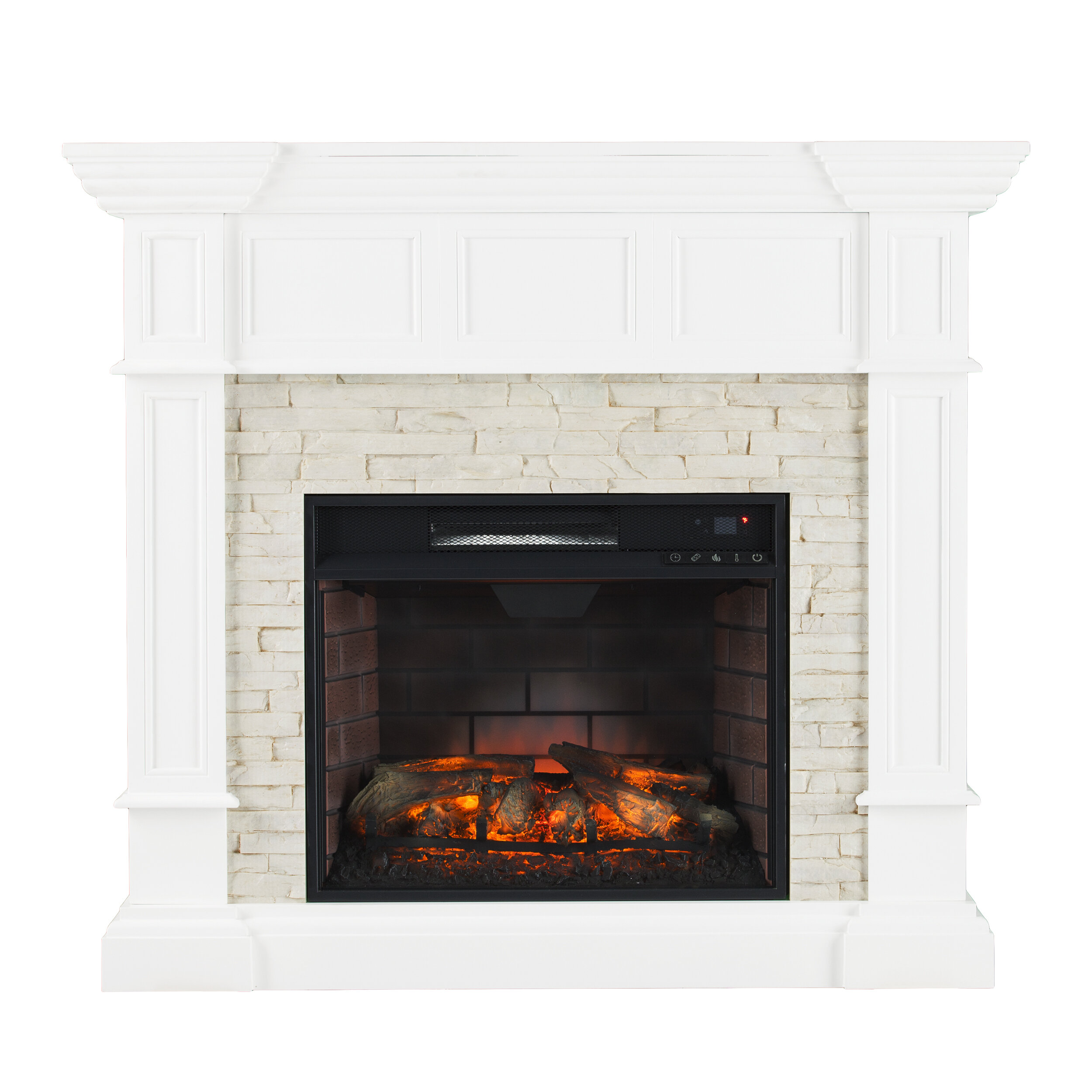 park infrared unlimited fireplaces fireplace furniture buena pdp electric reviews corner convertible main joss