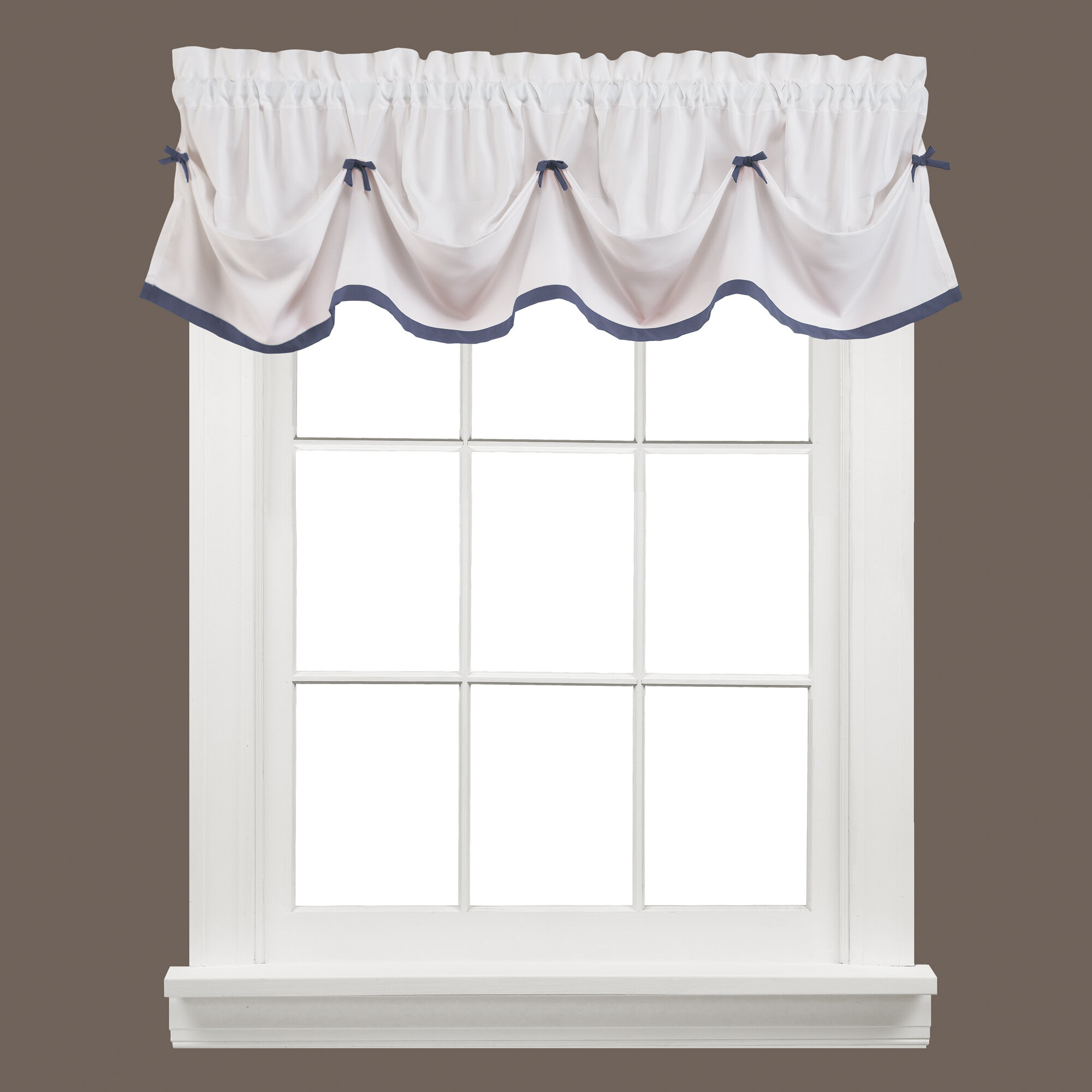 custom two and curtain blue burgundy kitchen tiers drapes buy shades cafe window where tier valances to decoration curtains valance blinds light teal