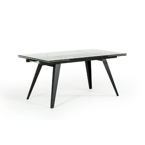Prades Extendable Dining Table