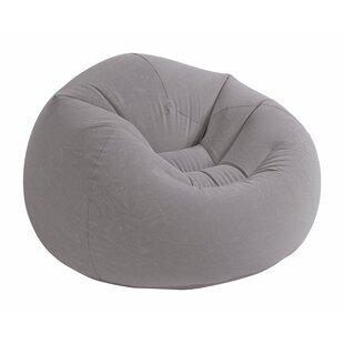 Superbe Beanless Air Chair