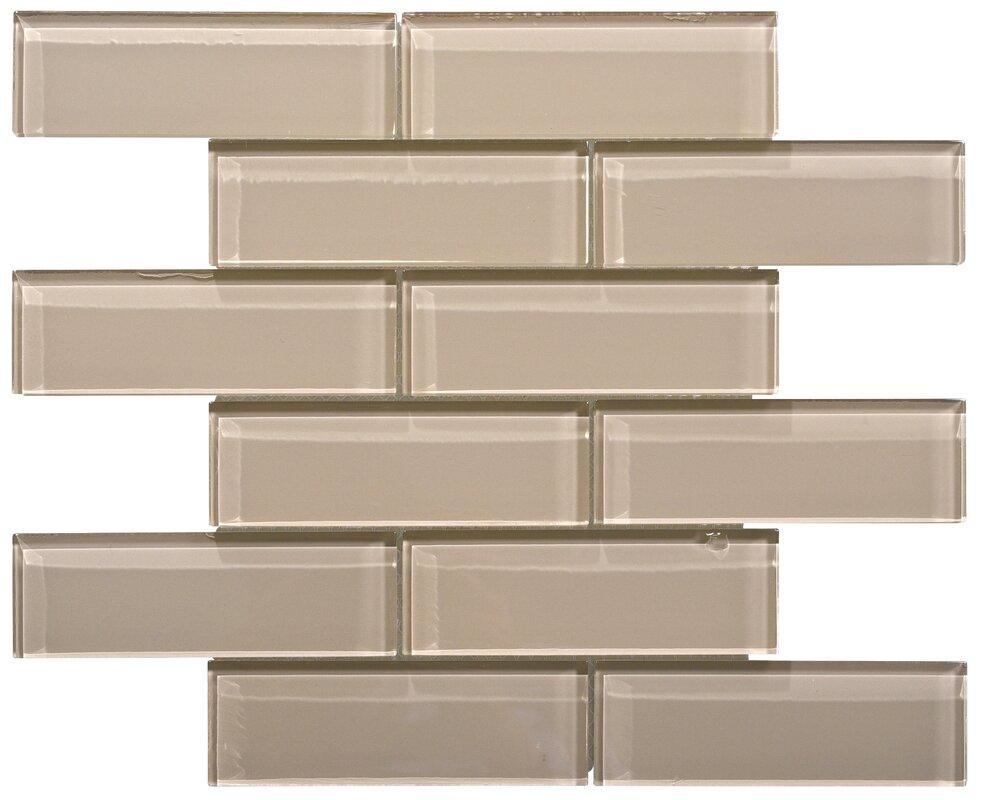 Generous 12 X 12 Ceiling Tiles Thick 18 Inch Ceramic Tile Square 2 X 6 Subway Tile 2X2 Ceiling Tiles Young 2X4 Acoustic Ceiling Tiles Dark3X6 Marble Subway Tile WS Tiles Premium Series 2\