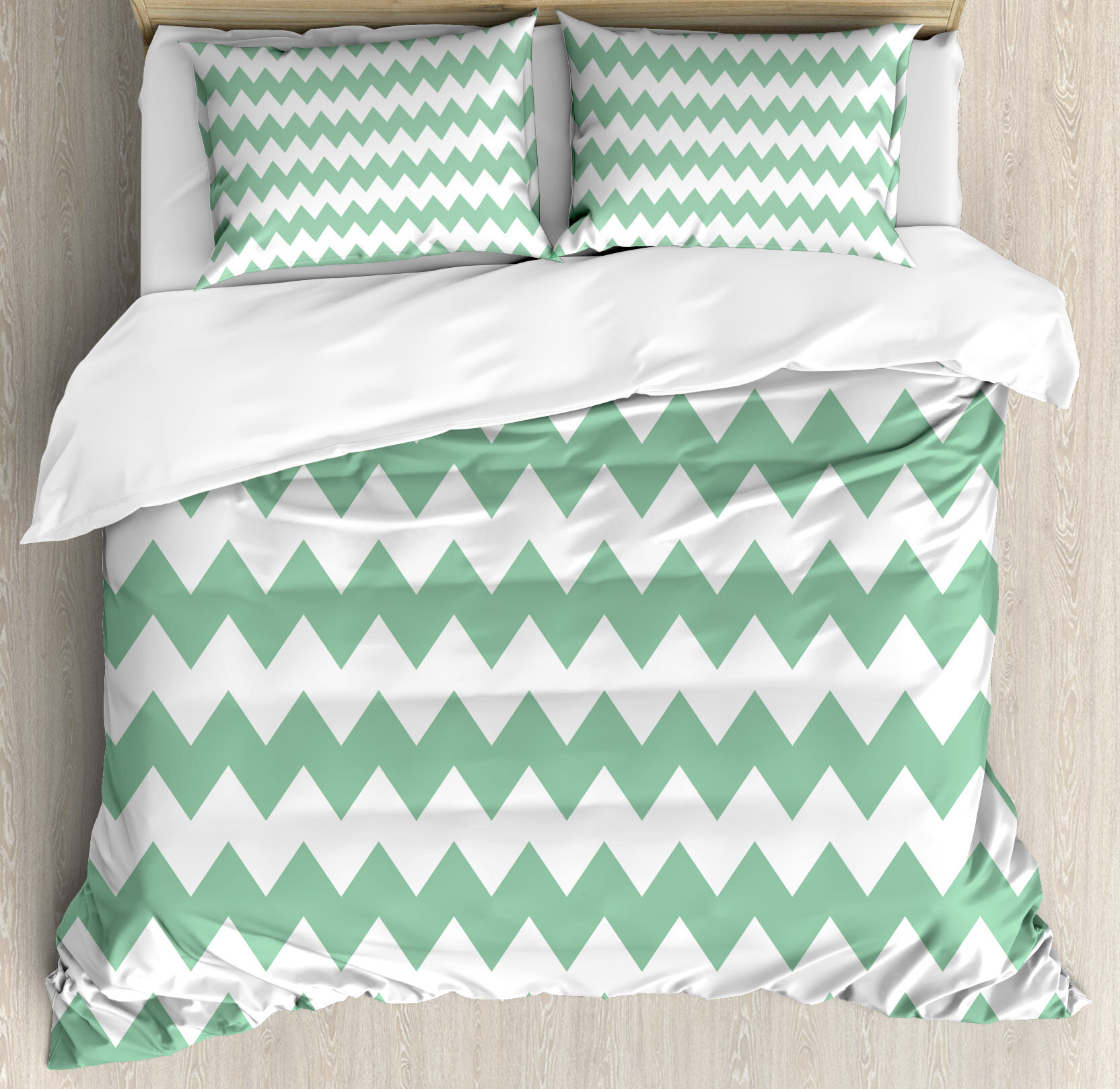 abstract set the cover products under canopy image duvet aztec comforter
