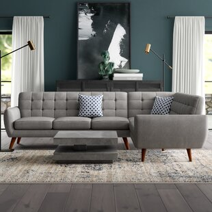 Living Room Furniture Sale You Ll Love In 2019 Wayfair