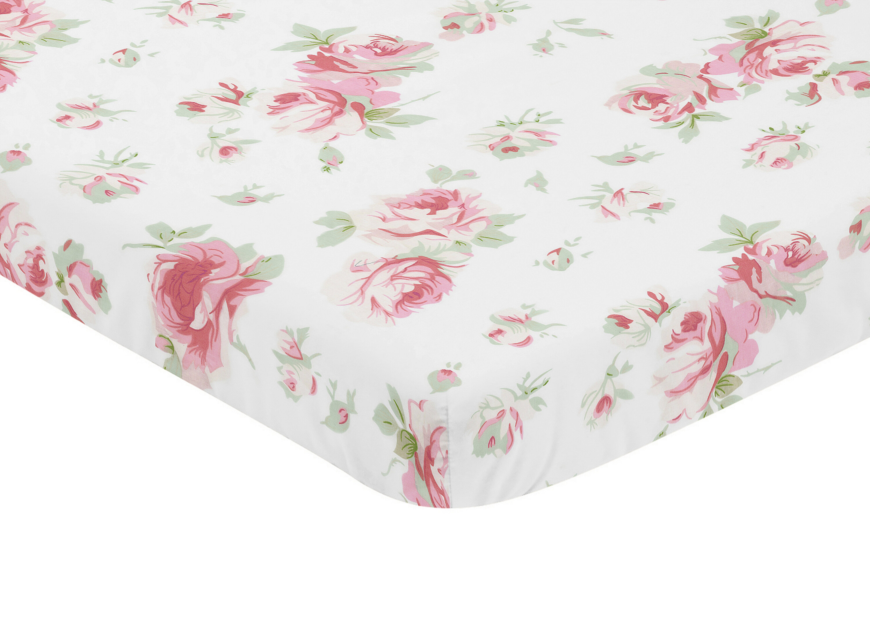 and bedding baby mini for boys cribs crib buy sheet sets