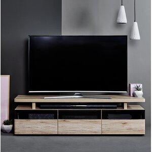 TV-Lowboard Cuuba Libre 260 für TVs bis zu 65