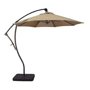 9' Cantilever Umbrella