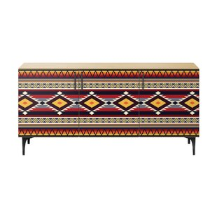 Mcgee Sideboard