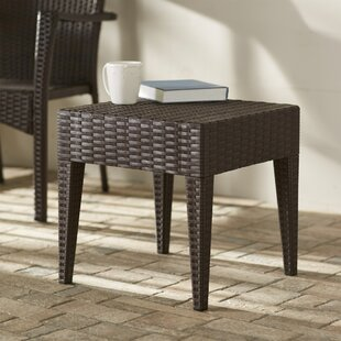 Patio Tables Sale Youll Love Wayfair - Cheap coffee and end table sets for sale