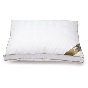 Luxury Hotel Polyfill Pillow by MGM GRAND at home