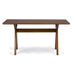 Ursae Dining Table by Latitude Run