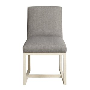 Barcus Side Chair (Set of 2) by Brayden Studio