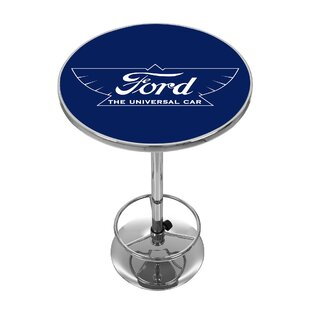 Ford the Universal Car Pub Table