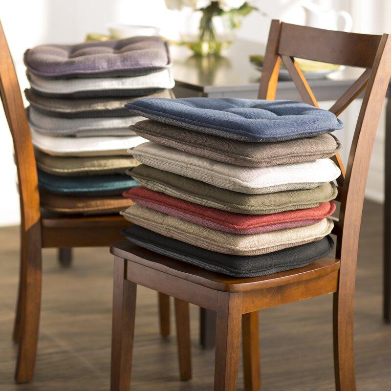 Wayfair Basics Wayfair Basics Tufted Gripper Chair