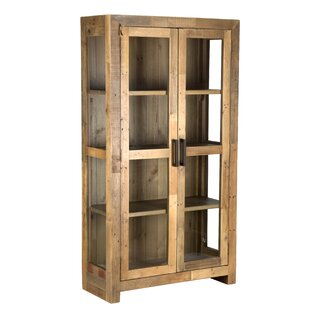 flat pid amish p cabinets wall cabinet curio