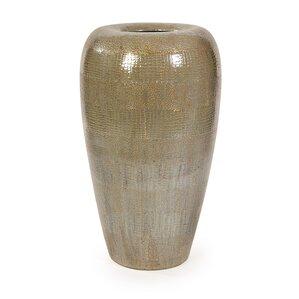Darwin Tall Floor Vase