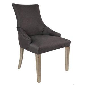 Arm Chair by A&B Home