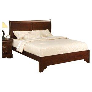 ferrero panel bed - Recessed Panel Bedroom 2015