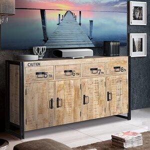 Sideboard von Home Loft Concept
