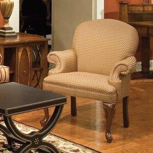 Millie Armchair by Fairfield Chair