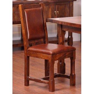 Gerberoy Side Chair