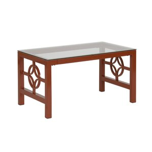 Millerton Coffee Table by ..
